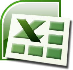 Excel Customized Training Atlanta Logo