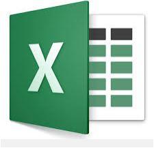 Excel 2011 Mac Training - Atlanta, GA