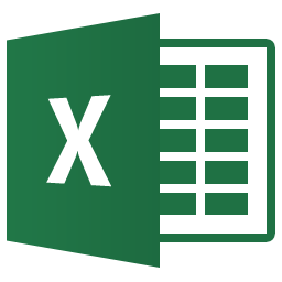 Excel 2013 Training by Subject Matter Experts - Atlanta, GA