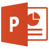 Powerpoint 2013 Training by Experts - Atlanta, GA