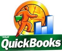 QuickBooks Logo - Training in Atlanta, GA