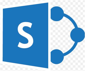 Sharepoint Training in Atlanta, GA